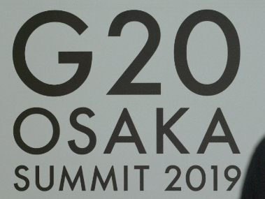 G20-380