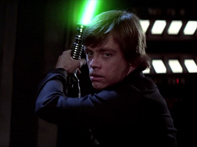 20130205225011!Luke_Skywalker_R