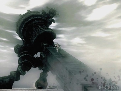 09040902_Shadow_of_the_Colossus_25