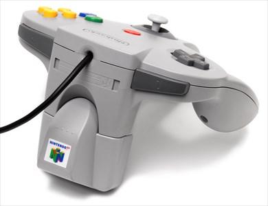 N64-Rumble-Pak
