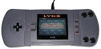 200px-Atari-lynx-1-1000