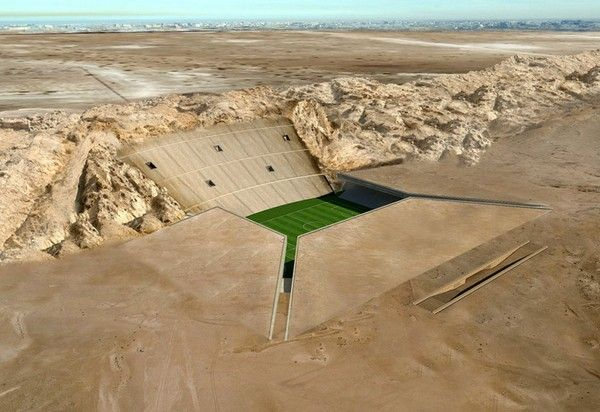 stadium%20in%20the%20desert1