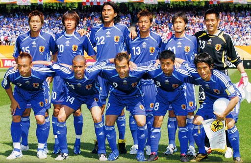 Japan-06-adidasWC-blue-blue-blue-group
