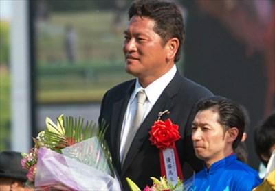 sasakikazuhiro