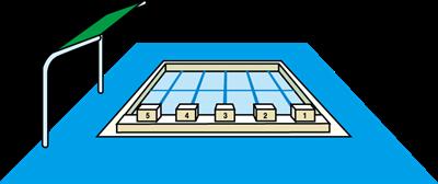 facilities_a29