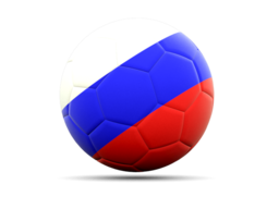 russia_football_icon_256