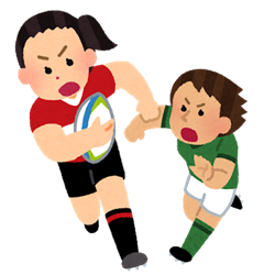 sports_rugby_woman