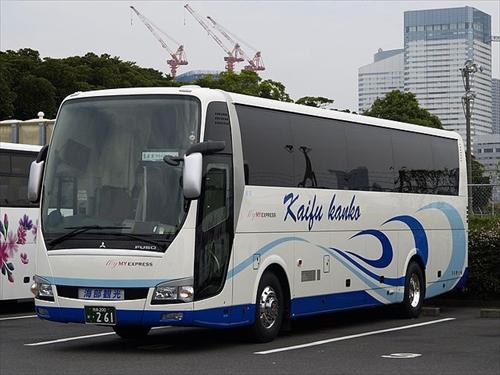高速バス運転手、ギアを上げるよう指示した指導員に逆上し運転拒否・運行中止 淡路で乗客放置 徳島の海部観光