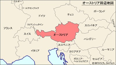 Map_of_Austria_and_neighboring_countries_R