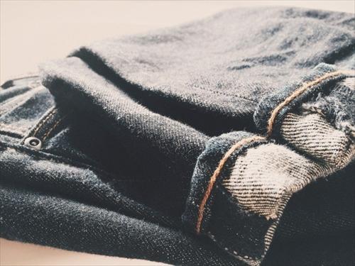jeans-pants-levis