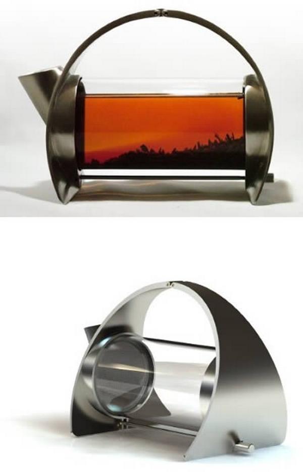 cool-teapots12