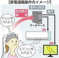 20141205-00000509-san-000-3-view