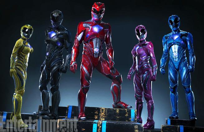 Power_Rangers-Reboot-Costumes