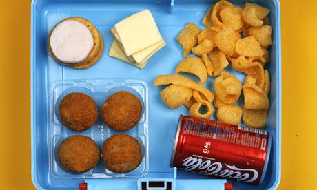 lunchbox-001