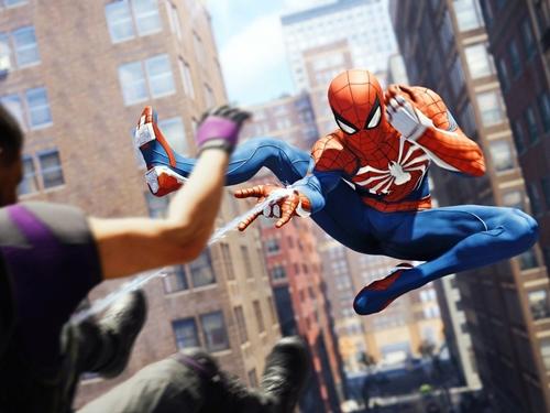 Spider-Man_PS4_Web
