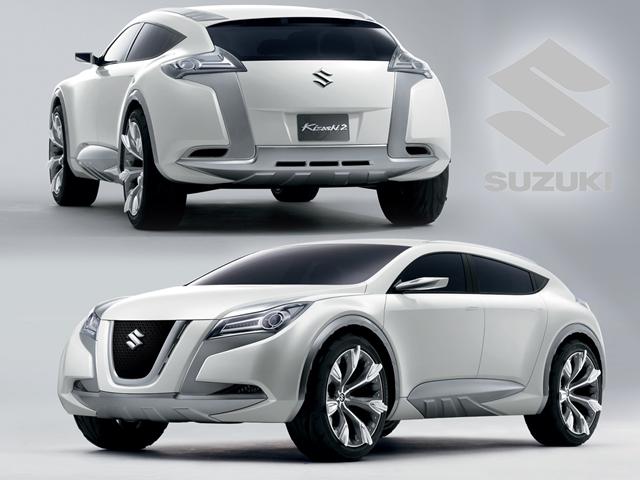 suzuki-kizashi-2-concept-02