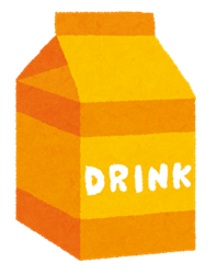 drink_pack