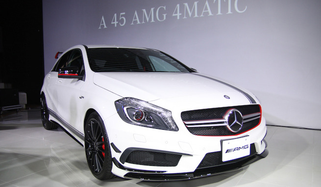 mb_a_45_amg_4_matic