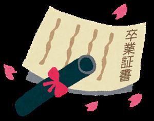 sotsugyo_syousyo_R