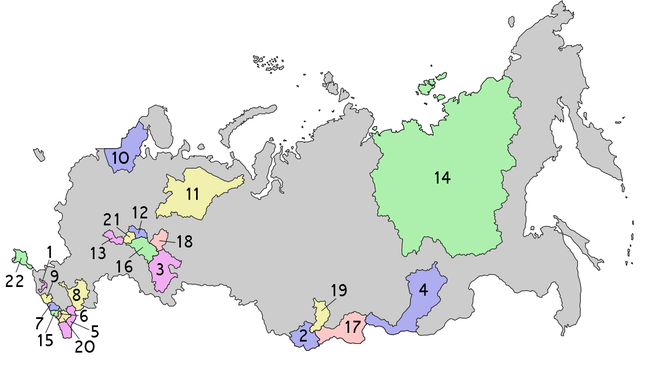 Republics_of_Russia1