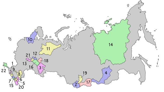 Republics_of_Russia1