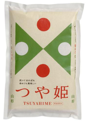 Tsuyahime_Ricepackage