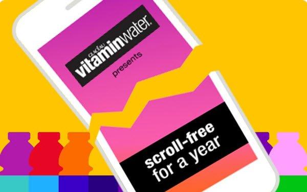vitaminwater-phone-image_QgkCIV4