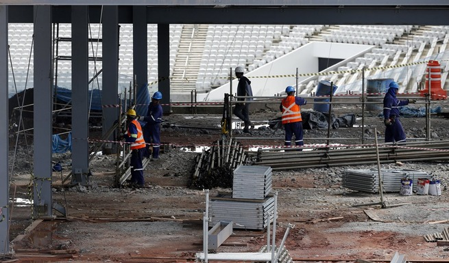 sao-paulo-world-cup-stadium-unfinished-2