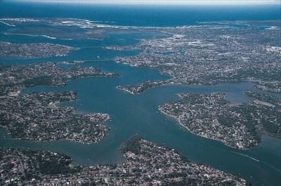 PortHacking-Sydney-Ria_R