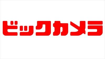 bic_camera_logo