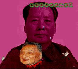 551_1