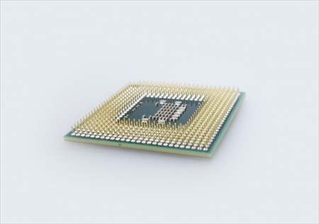 cpu-processor-electronics-computer-data-processing