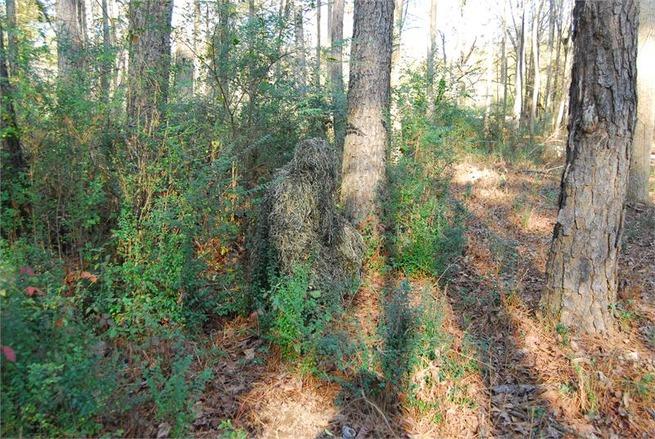 kids-ghillie-woodland-3