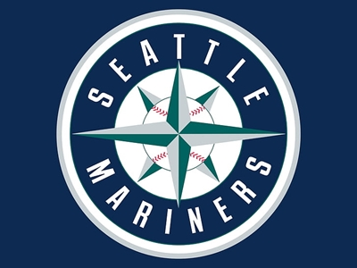 baseball-seattle-mariners-wallpaper-preview