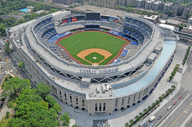 Le_Yankee_Stadium (1)
