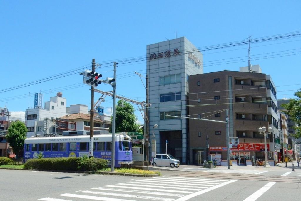 堺、浜寺 060