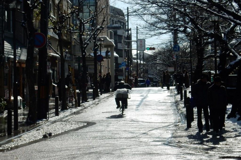 雪京都 671