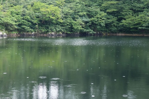 IMG_8938夜叉が池3m
