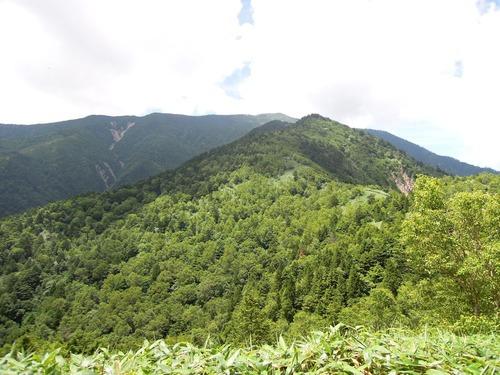9660大判山より