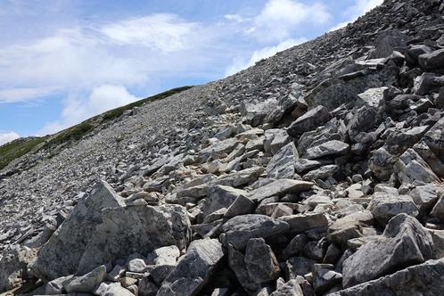 0826五郎の岩