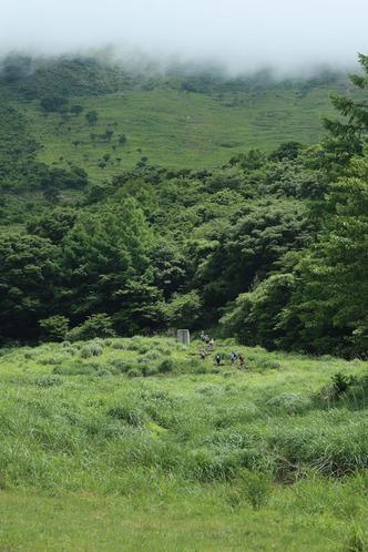IMG_7978道3s