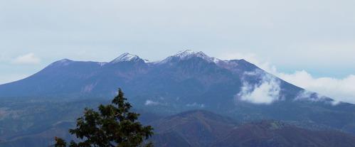 IMG_5696御嶽山01m
