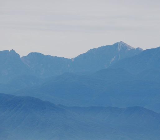 IMG_8243甲斐駒ヶ岳2s