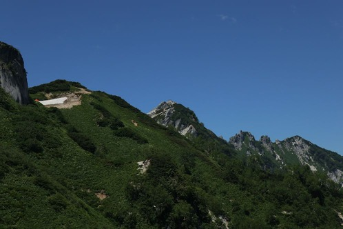 IMG_8468燕岳6s