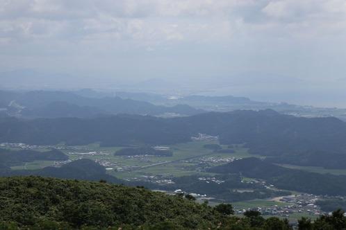 0304彦根琵琶湖