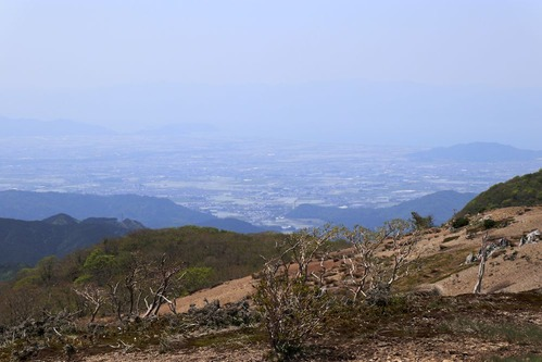 IMG_7402鈴北岳より近江01s