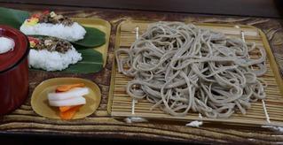 IMG_6859富倉蕎麦2s