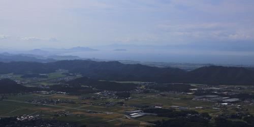 IMG_5274琵琶湖03m