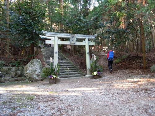 0224神武神社
