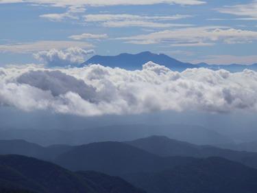 IMG_4780御岳山m